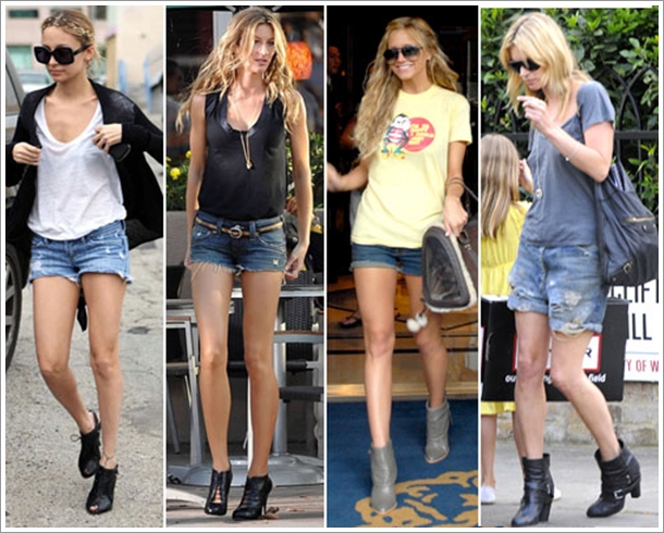 shorts-jeans-ankle