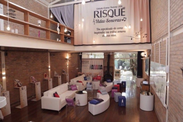 evento-risque-vidas-sonoras