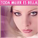 Toda Mujer es Bella