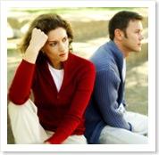 ¿Por qué le temo tanto al Divorcio?