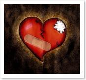 corazon_herido