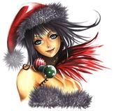 Navidad, ¡Dulce Navidad!