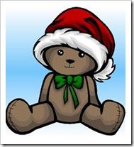 Amiga, reinventa la Navidad, sonríe, y da vida a esta Navidad.