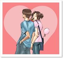 ¿Enamoradas y mal correspondidas