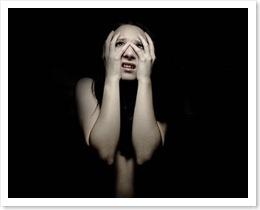 ¿Mujeres abusadas o abusadoras?