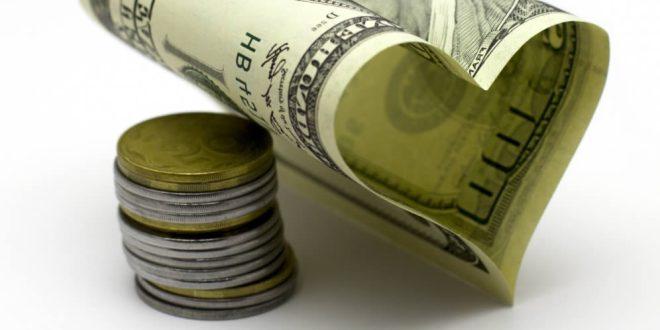 Инвесторы забеспокоились: поток дешевых долларов скоро иссякнет