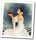 ¿Hay reflexión en el corazón de la mujer?