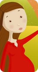 ¿Por qué las mujeres sufrimos de inestabilidad afectiva?
