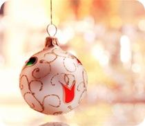 Vísperas de navidad