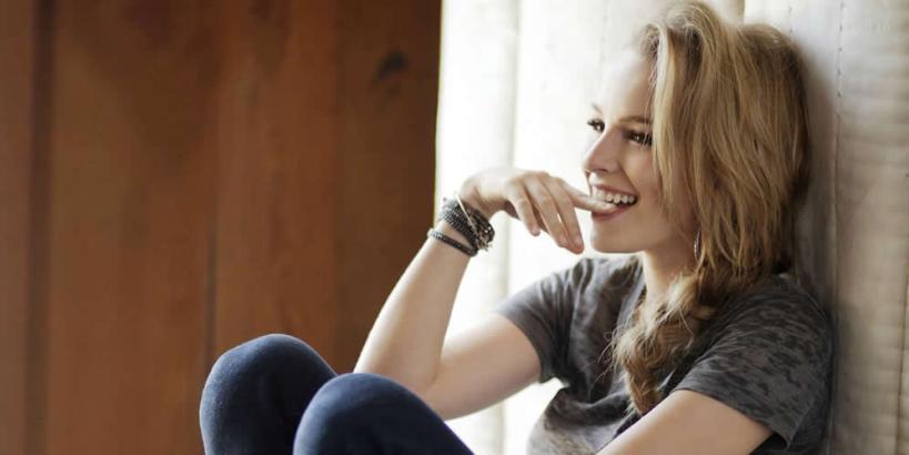 5 cosas que no le agradan a ningún hombre y que debes de