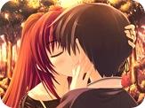 Cómo besar bien, ¡muy bien!