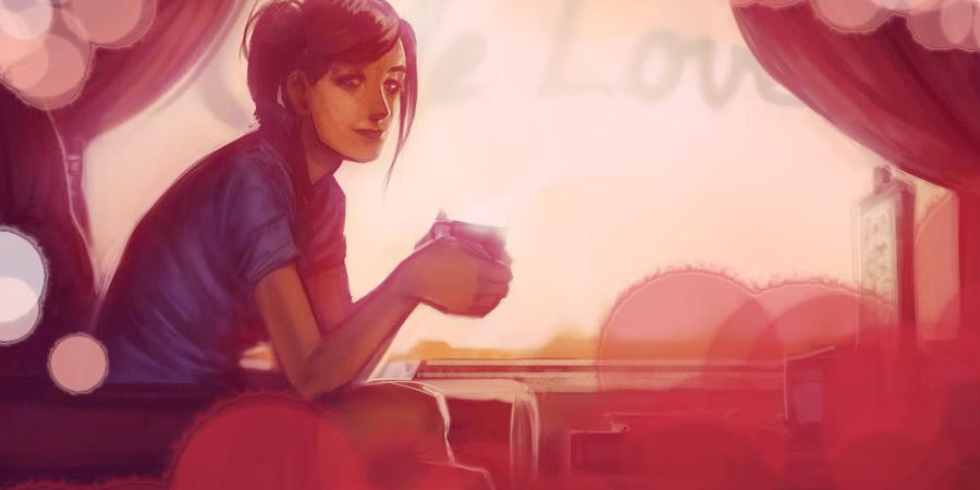 4 consejos para encontrar el amor de tu vida