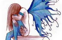 San Valentín sin amor, sin pareja... ¡SOLA!