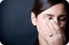 Cómo salvar tu matrimonio del divorcio
