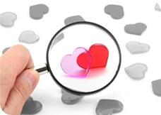 Desmitificando al amor