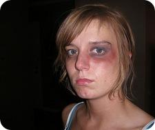 25 de noviembre: Día Internacional de la No Violencia Contra la Mujer