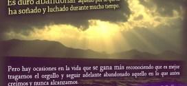 es_duro_abandonar-other