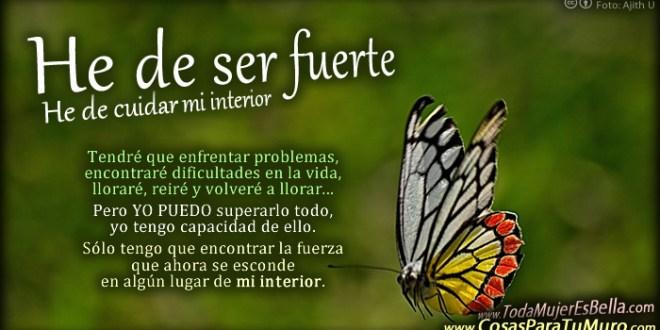 he_de_ser_fuerte-other