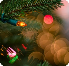 Navidad sin deudas