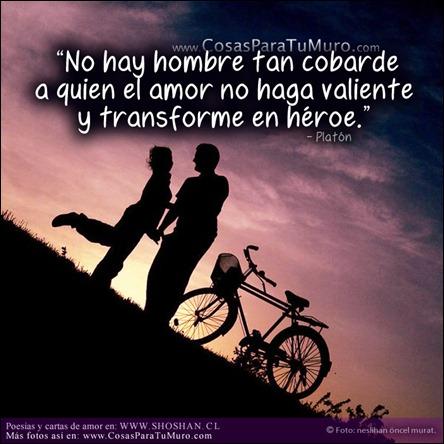 Top 10 Frases De Amor