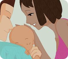 La importancia de la familia