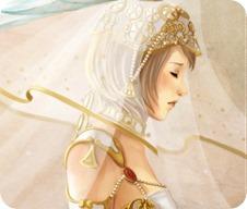 Matrimonio: ¿fantasía o realidad?º