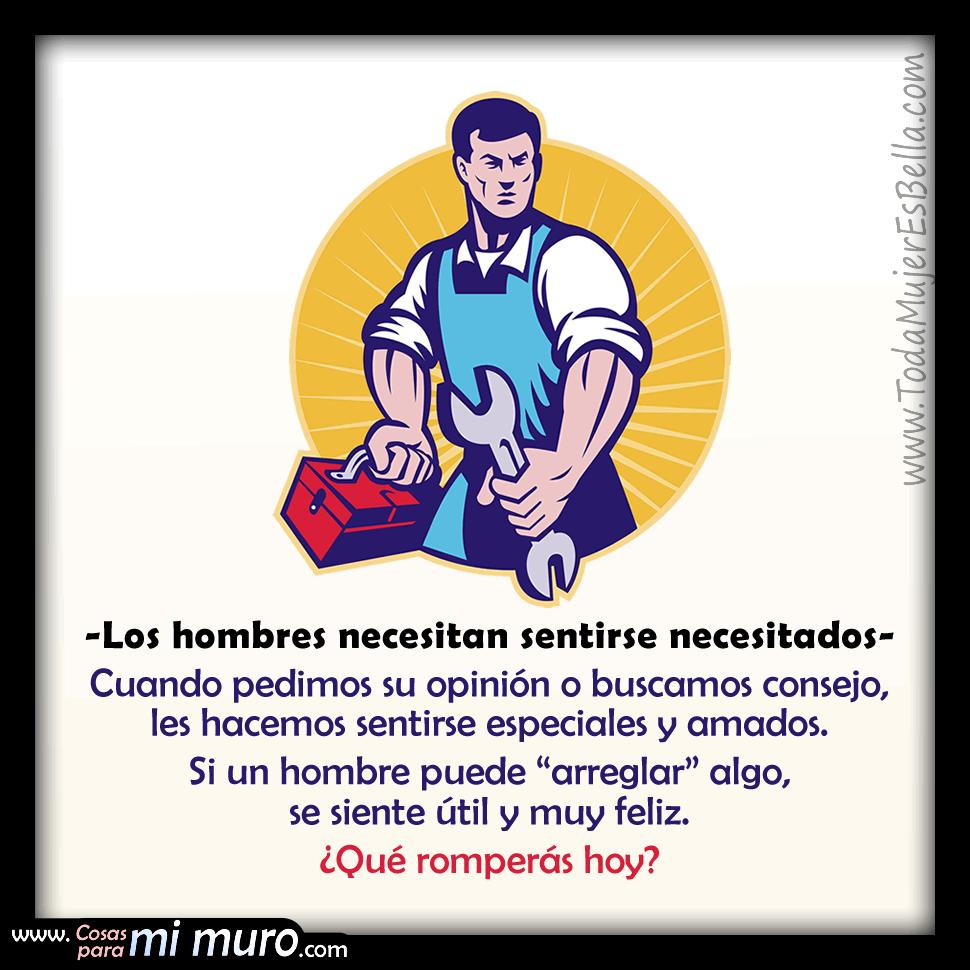 Demostrar amor a un hombre [PUNIQRANDLINE-(au-dating-names.txt) 27