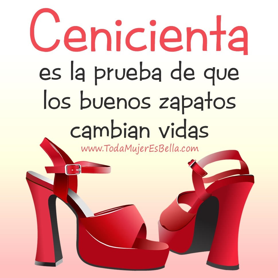 Con Mujer Zapatos AltosEnvidiable De Tacones edxBCro