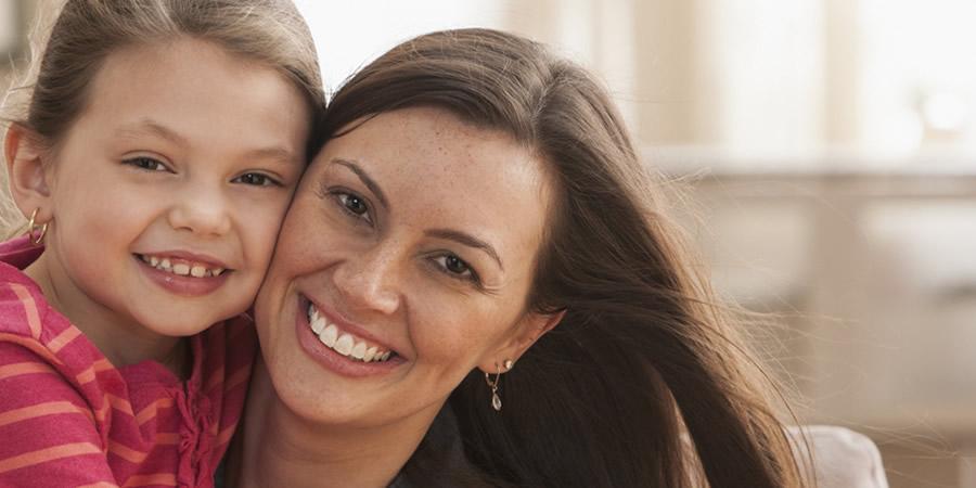 Consejos para madres que lo darían todo por sus hijos