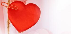 Mi San Valentín, déjame quererte sin fronteras