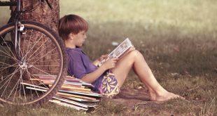 10 Cosas que no deberíamos decir a nuestros hijos