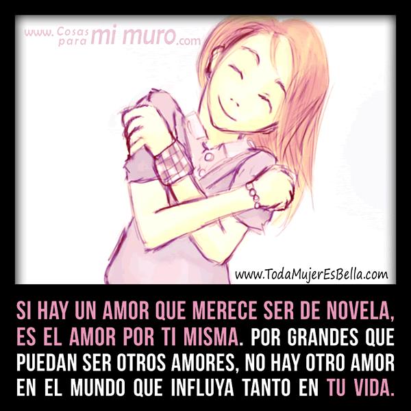 Amor de novela
