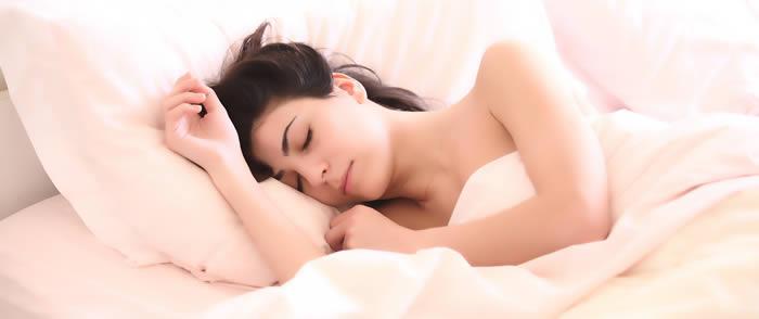 Duerme más