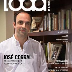 Revista Toda Santa Fe Online – Junio 2013