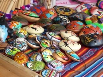 Ecuador-July-2012-107-1024x768