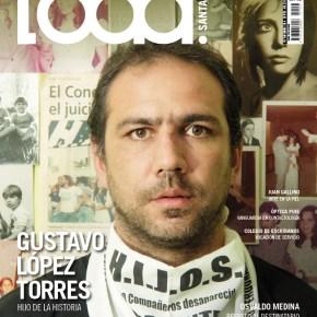 Revista TODA Santa Fe 26 – Noviembre 2014