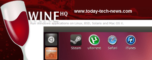 Download Wine For Ubuntu