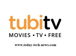 Tubi TV for PC