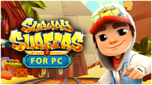 Subway-Surfers-PC-Game