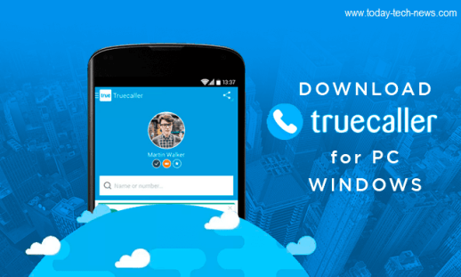 truecaller-for-pc-windows