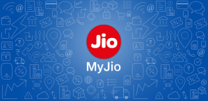 my jio for pc