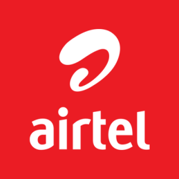 how to check Balances in airtel