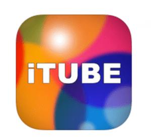 iTube For Pc