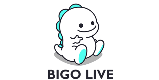 Bigo Live For Pc Download