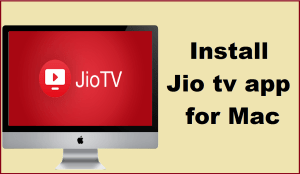 Imo for Jio Phone Download- Install Imo App on Jio Mobile & Alternative