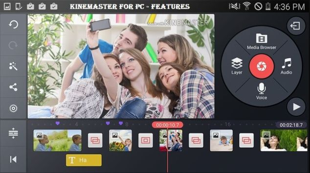 kinemaster_features
