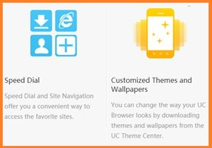 uc mini browser apk