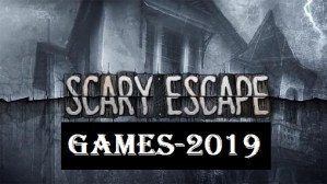 scary_escape-games