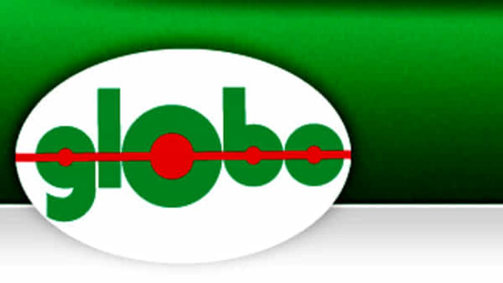 Offerte Di Lavoro Globo Cerca Personale In Tutta Italia Le