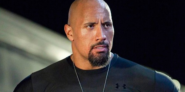"""""""Rampage"""" trailer: The Rock Dwayne Saves Chicago from Mutant Monsters"""